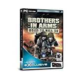 echange, troc Brothers in Arms: Road to Hill 30 (PC) (DVD) [Import UK]