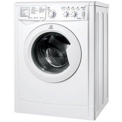 lavadora-frontal-indesit-iwc71251cecoeu-1200rpm-
