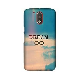 Yashas LG G5 Designer Printed Case & Covers Premium Quality (LG G5 Back Cover)
