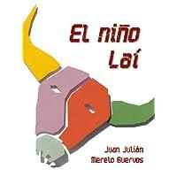 Er Niño Laí