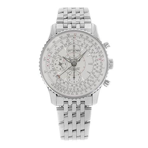 breitling-mecanique-montre-automatique-pour-hommes-avec-chronographe-dial-de-couleur-ivoire-en-acier