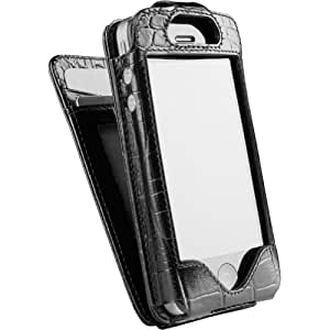 Iphone  Atandt Amazon