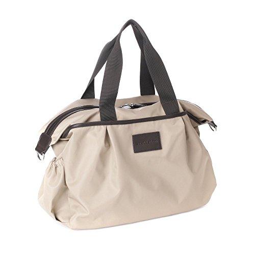 stellakim-olivia-diaper-bag-beige