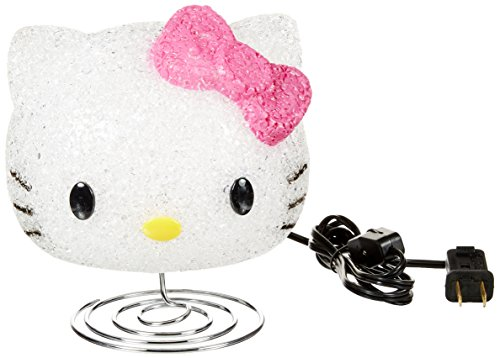 sanrio-hello-kitty-eva-lamp