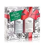 Philosophy Holiday Duo Set - Snow Angel - 2 by Philosophy