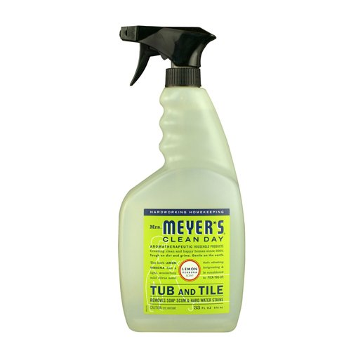 mrs-meyers-tub-and-tile-cleaner-lemon-verbena-33-fluid-ounce
