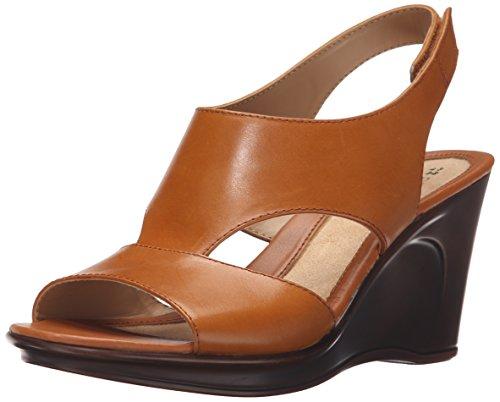 naturalizer-womens-orrin-wedge-sandal-brown-5-m-us