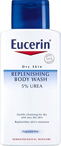 eucerin-5-urea-replenishing-body-wash-200ml