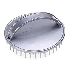 Denman D6 Shampoo & Massage Hair Brush