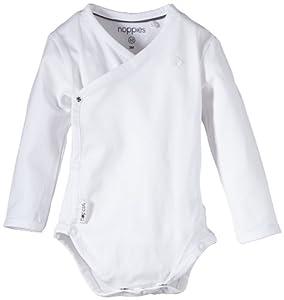 Noppies - Pelele para bebé