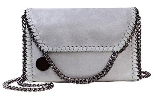 getthatbagr-kayla-tote-bag-silver-chain-hardware-shoulder-bag-clutch-bag-grey