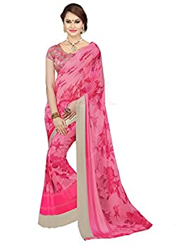 ishin1,376%Sales Rank in Clothing & Accessories: 165 (was 2,436 yesterday)(8)Buy: Rs. 1,499.00Rs. 349.002 used & newfromRs. 345.00
