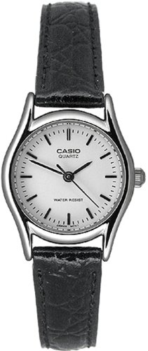 Casio LTP1094E-7A Mujeres Relojes