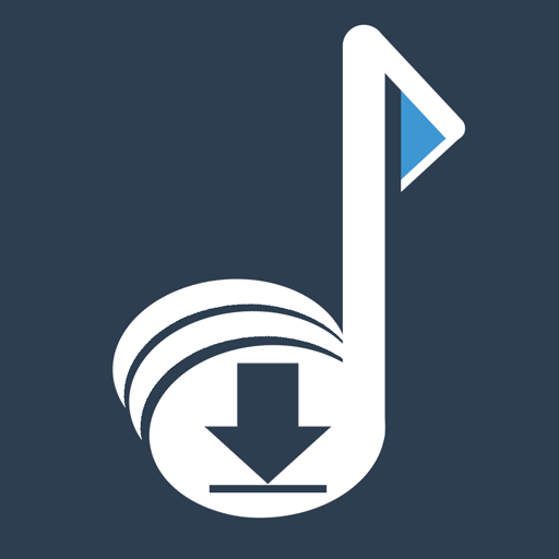 Free Music Search & Download