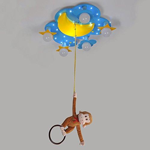 lampes-de-plafond-de-personnalite-de-dessin-anime-de-personnalite-de-pvc-lampes-de-plafond-de-salle-