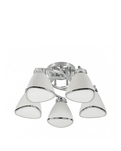 Light & Design Lámpara De Techo Java