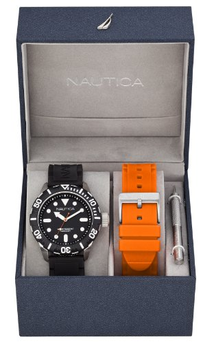 nautica-mens-quartz-watch-a11602g-with-rubber-strap