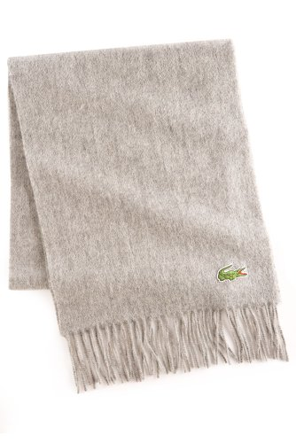 mens wool scarf. Men#39;s Solid Wool Scarf