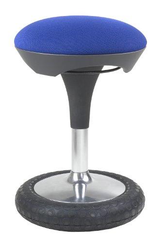 TOPSTAR SI69 G26 Sitzhocker Sitness 20 blau