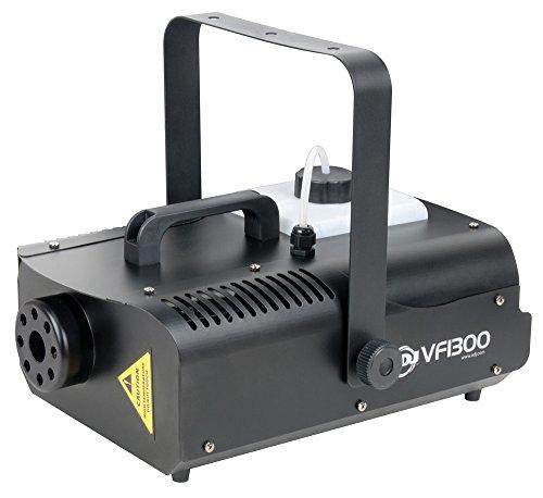adj-vf-1300-lichttechnik