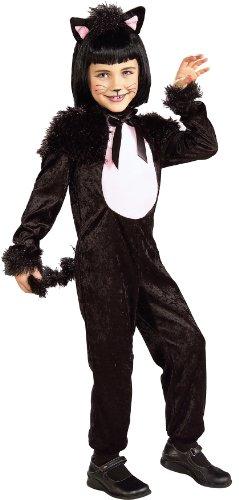 Stola Kitty Costume, Small