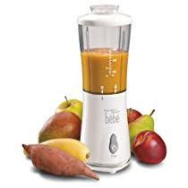 Hamilton Beach 51111 Bebe Single Serve Blender