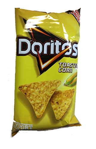 japon-frito-lay-doritos-et-oasi-160g