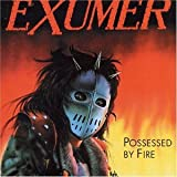 Possessed by Fire Thumbnail Image