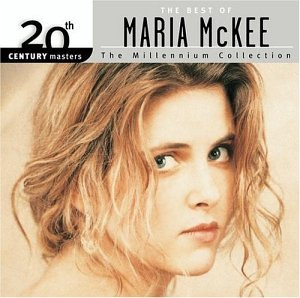 Maria Mckee - Greatest Ever Movie Hits - Zortam Music