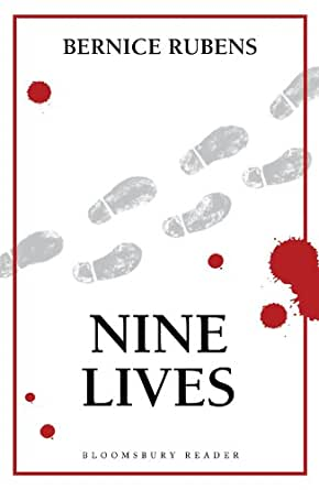 Nine Lives - Kindle edition by Bernice Rubens. Mystery, Thriller
