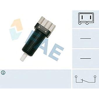 FAE 24520 Interruptor, Luces de Freno