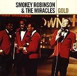 今日の1曲『トラックス・オブ・マイ・ティアーズ』スモーキー・ロビンソン&ザ・ミラクルズ
