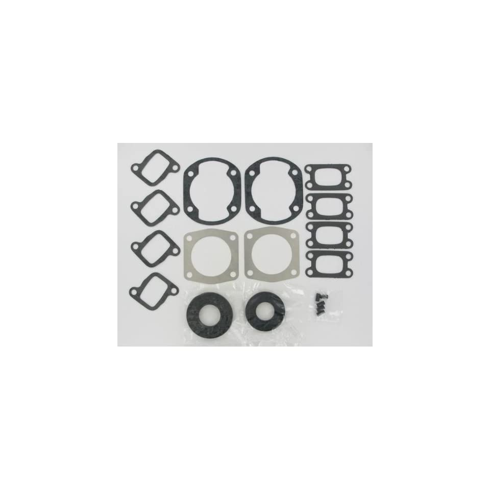 Winderosa Complete Professional Engine Gasket Set 711023