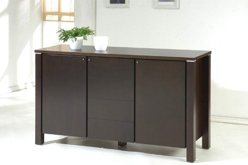 Cheap New Spec Cabinet 82 Buffet Cabinet WE08301 (WE08301)