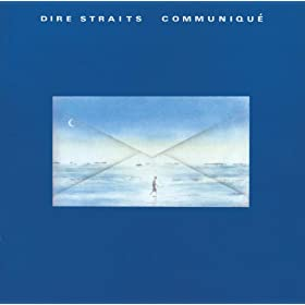 Communique (Remastered Version)
