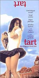Tart [DVD] [2000] [Region 1] [US Import] [NTSC]