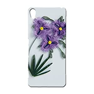 G-STAR Designer Printed Back case cover for Sony Xperia XA Ultra - G4446