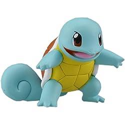 Muñeco Pokemon Squirtle