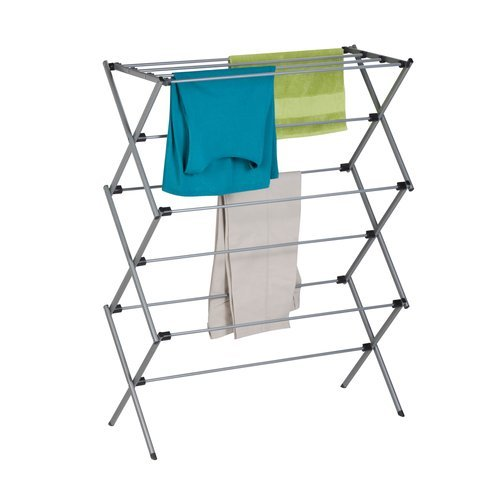 Laundry Drying Racks Wall Mounted front-249650