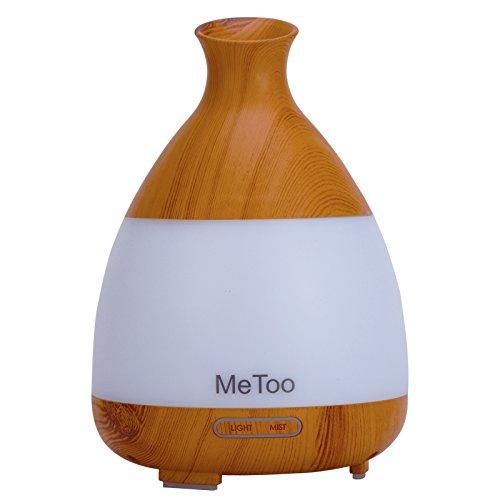 me-too-aroma-diffusore-120-ml-umidificatore-ad-ultrasuoni-cool-nebbia-spazio-olio-essenziale-diffuso