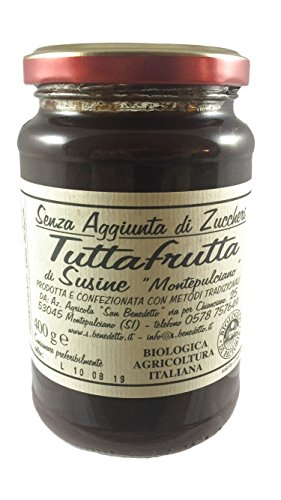 bio-mermelada-de-ciruelas-organica-sin-azucar-agregada-tuttafrutta-2-x-400-g-producto-italiano