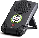 New Polycom Incorporated Communicator C100s For Skype Grey Built-In Stereo Headphone Port