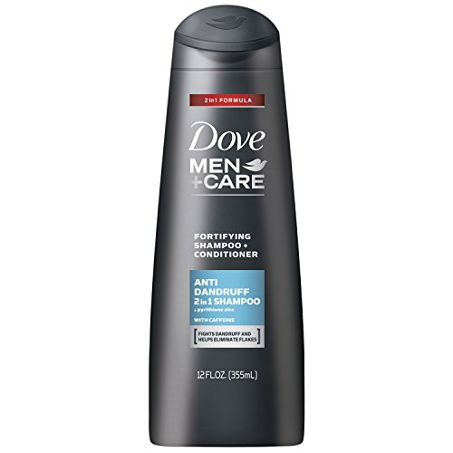 dove-men-care-2-in-1-shampoo-and-conditioner-anti-dandruff-12-ounce