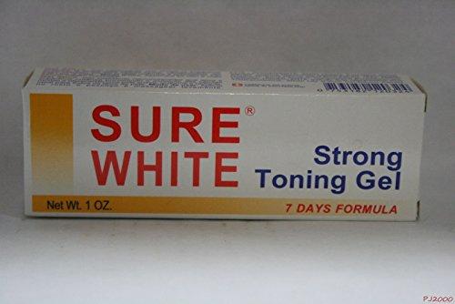 sure-white-gel-active