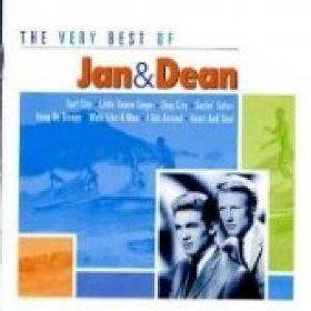 Jan & Dean - Chartbusters Vol. 2 - Zortam Music