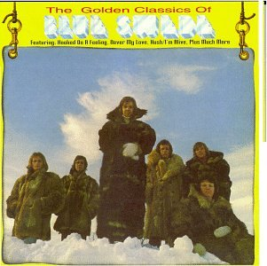 Golden Classics of (Blue Swede compare prices)