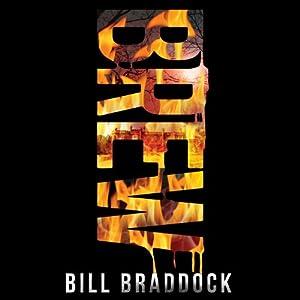 Brew | [Bill Braddock]