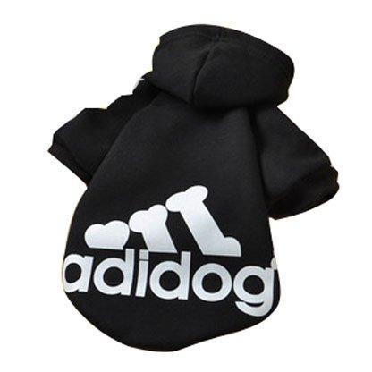 eastlion-adidog-hund-pullover-welpen-t-shirt-warm-pullover-mantel-pet-kleidung-bekleidung