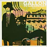 10-GALLON-HAT