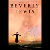 The Preacher's Daughter: Annie's People, Book 1 | [Beverly Lewis]